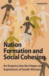 Nation Formation and Social Cohesion