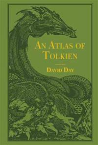 Atlas of Tolkien
