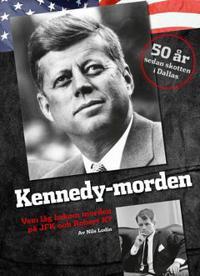 Kennedy-morden
