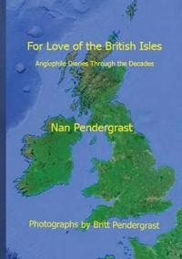For Love of the British Isles