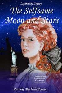 The Selfsame Moon and Stars