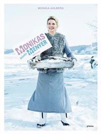 Monikas bästa menyer - för vintern