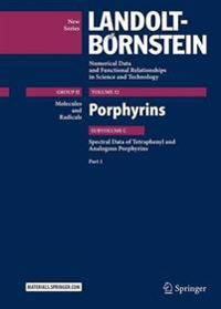 Porphyrins