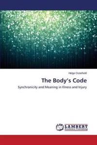 The Body's Code