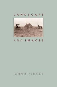 Landscape and Images
