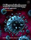 Microbiology: A Clinical Approach