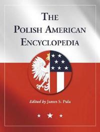 The Polish American Encyclopedia