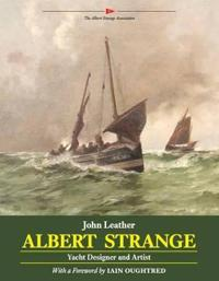 Albert strange - yacht designer and artist
