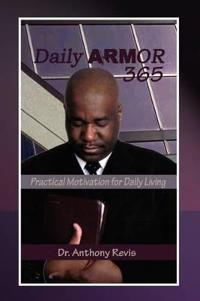Daily Armor 365