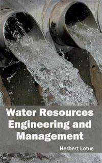 Water Resources Engineering and Management
