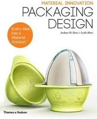 Material Innovation: Packaging