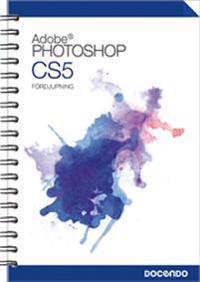 Photoshop CS5 fördjupning