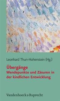 Ubergange