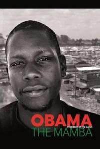 Obama The Mamba