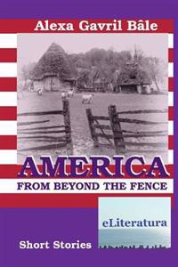 America from Beyond the Fence: Short Stories