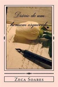Diario de Um Homem Esquecido