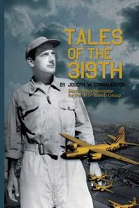 Tales of the 319th