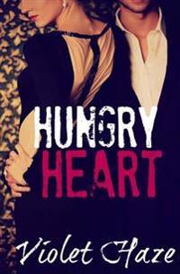 Hungry Heart