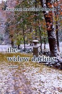 The Widow Darling