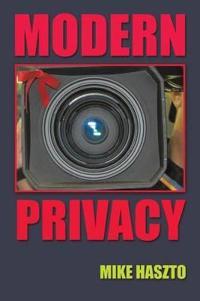 Modern Privacy