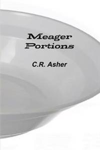 Meager Portions