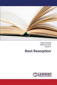 Root Resorption