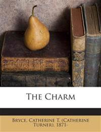 The Charm