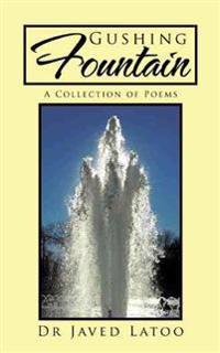 Gushing Fountain