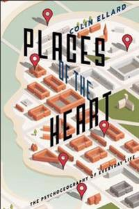 Places of the Heart