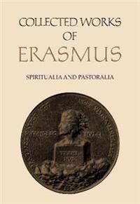 Spiritualia and Pastoralia