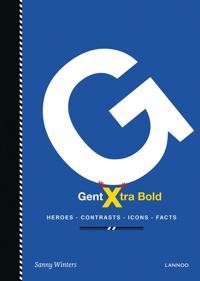 Gent Xtra Bold