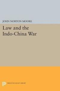 Law and the Indo-China War