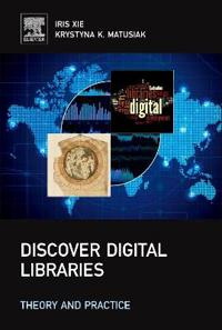 Discover Digital Libraries