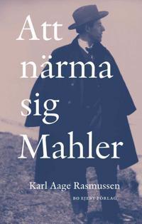 Att närma sig Mahler