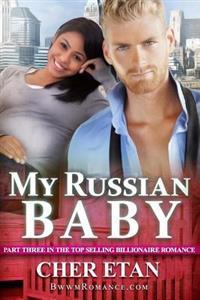 My Russian Baby