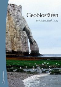 Geobiosfären - en introduktion