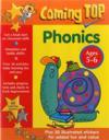 Coming Top - Phonics, Ages 5-6