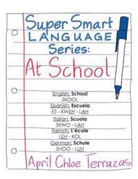 Super Smart Language Series
