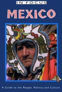 Mexico in Focus