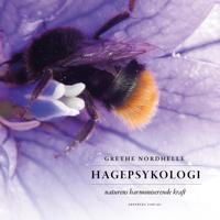 Hagepsykologi