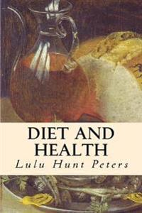 Diet and Health