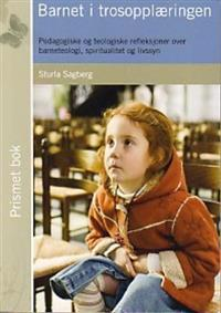 Barnet i trosopplæringen