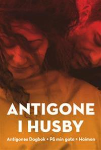 Antigone i Husby
