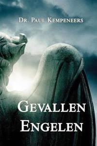 Gevallen Engelen: Tekst Van Edgar Rowie