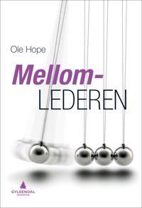 Mellomlederen - Ole Hope | Inprintwriters.org