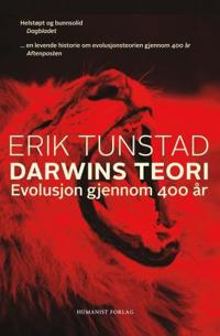 Darwins teori