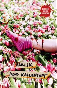 Vårlik