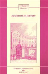 Accidents in History
