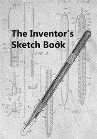 The Inventor's Sketch Book