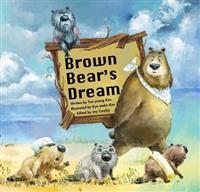 Brown bears dream - long-term planning
